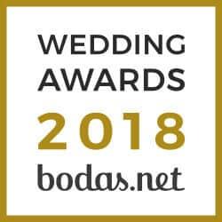 bodas.net awards bodas castillo cortal gran