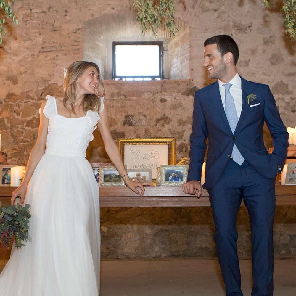 opinion boda castillo cortal gran 2018 cris jordi