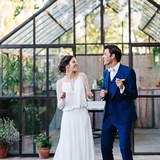 opiniones bodas castillo cortal gran