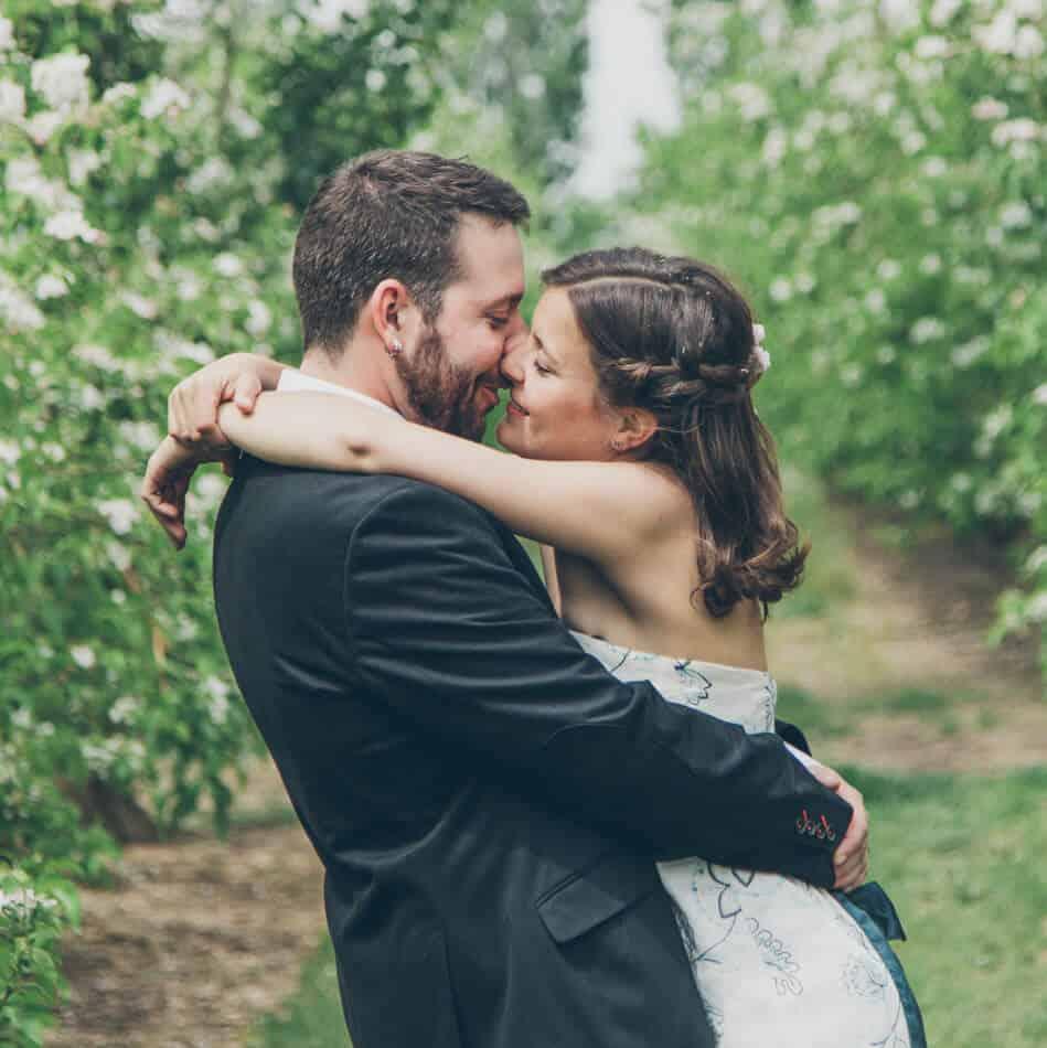 opinion boda castillo cortal gran 2015 merion biel
