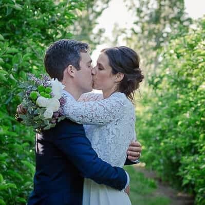 opinion boda castillo cortal gran 2016 maria ferran