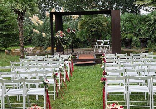 templo bodas castillo cortal gran