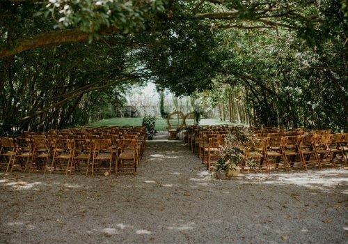 bosque bodas castillo cortal gran